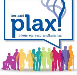 Hernani plax